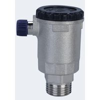 "1/2"", 3/8"" Air Venting Device (Minijor)"