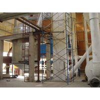 Natural Gypsum Powder Production Line thumbnail image