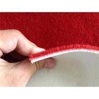 Foam Backed Carpet