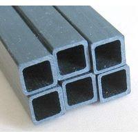Pultruded Carbon fiber tube