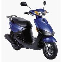 motor scooter/moped jog100 125T-10