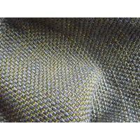 Cotton Viscose Fabric NN8078B thumbnail image