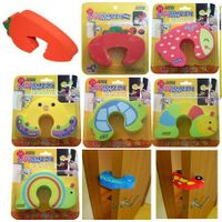 Door stopper,Baby safety products