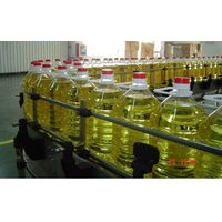 n Refined Edible Corn Oil For Sale At Affordable Price thumbnail image