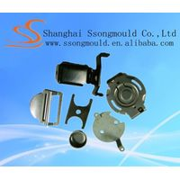 custom metal stamping part /Hardware/Small stamping products
