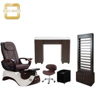 pedicure spa chair wholesale of spa pedicure chair with pedicure chair luxury thumbnail image