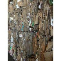 occ scrap suppliers,occ paper waste,occ scrap, occ paper scrap price,occ 11 scrap