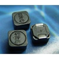 SMD Power Inductor-SPC-10058P