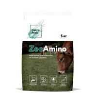 "Fodder additive for animals ""NaturAgro"" thumbnail image"