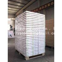Carbonless Paper