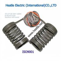 coil heater HSM1-2.2*4.2