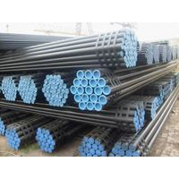 carbon ASTM A106 seamless steel pip