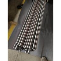 55Cr3 Annealed Spring Steel for Auto Stabilizer (SAE9254/ 55Cr3/ 1566/ 5155/ 6150)