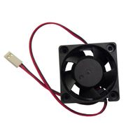 40mm 4020 dc 24v brushless high rpm controller cooling fan 40x40x20 thumbnail image