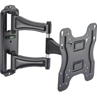TV WALL MOUNT G13