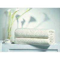 100% cotton bedding set thumbnail image