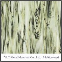 stainless steel sheets-multicolored-pattern 4
