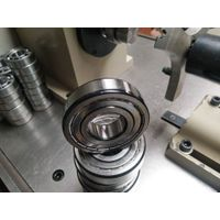 JKPB 6010 Zz 2RS, Z1V1, Z2V2, Z3V3. High Quality Deep Groove Ball Bearing.