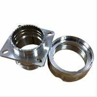 MIM steel parts   CNC Milling Parts  CNC machining service thumbnail image