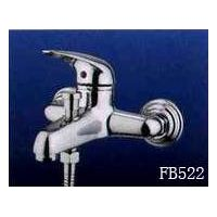 bathtub faucet(FB522)