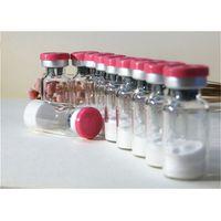99.5% Purity Peptide Elcatonin Acetate 60731-46-6