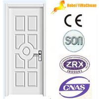 Armored door from China/Hebei/Shijiazhuang factory/manufacturer/supplier