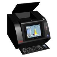 XRF gold tester NAP7800