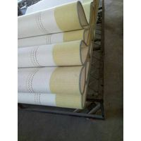 Inwoven AramidEdge Corrugator belt