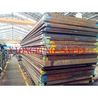 High Quality Mould Steel 1.2311/P20