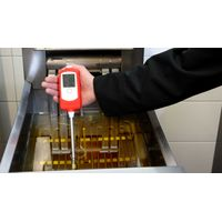 FOM 330 frying oil & shortening tester thumbnail image