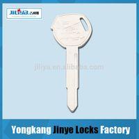 Key Chainmetal Key Chainkey Ringcustom Key Chaincar Keykey Finderkeykey Holderkey Safe Boxrfid Hotel