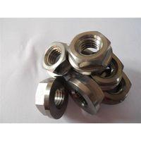 titanium Fasteners Titanium screw Titanium bolt thumbnail image