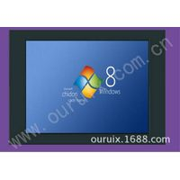 LCD dispaly for industrial controling can be customized