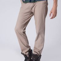 2014 Korean fashion men pants chino trousers skinny fit