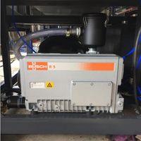 Vacuum Pump Manufacturer from Shanghai YiYou
