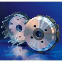 motorcycle clutch assy with cover thumbnail image