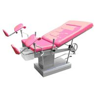 3004 MULTI-PURPOSE OBSTETRIC TABLE(check type)