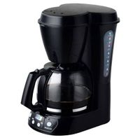 Italian systle drip coffee maker for home use