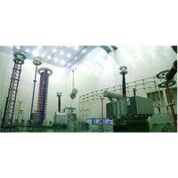 Transformer Plant EPC Service