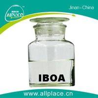 Isobornyl acrylate IBOA thumbnail image
