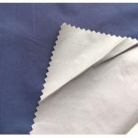 factory suply 300D 2/2 Oblique mechanical bomb fabric textile