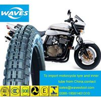 Motorbike tire/how to import motorbike tire from china