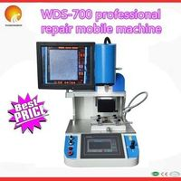 2016 Latest Auto Cellphone Repair Machine WDS-700 BGA rework station