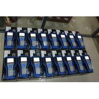 Emerson Hart 475 communicator with high quality Rosemount field communicator 475HP1EKLUGMTS Germany