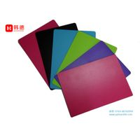 PP foam sheet polypropylene foam sheets thumbnail image