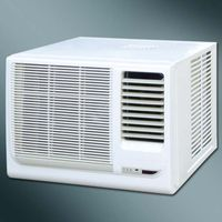 9000 BTU - 24000 BTU window air conditioner manufacturer
