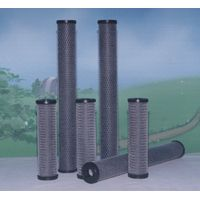 Carbon Filter Elenment