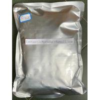 Testosterone Phenylpropionate powder CAS 1255-49-8,free reship (Wickr:fantastic8, Threema:JHDUS2RC)