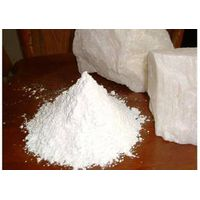 Paint Grade Barite Powder