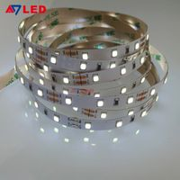 Adled Light clothes showcase cabinets lighting without transformer dc24v super bright 2835 led strip thumbnail image
